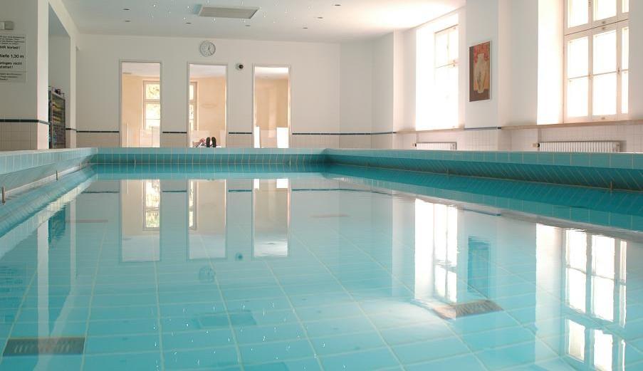 Schwimmbad_11